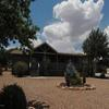 Mobile Home for Sale: Single Level, Manufactured/Mobile - Show Low, AZ, Show Low, AZ