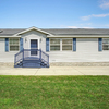 Mobile Home for Sale: 4 Bed 2 Bath Doublewide