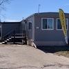 Mobile Home for Sale: 3 Bed, 1 Bath Home At Red Deer Village, Red Deer, AB