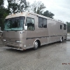 RV for Sale: 1994 Marquis 40