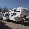 RV for Sale: 2009 MONTANA 10th Anniversary Edition