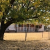 Mobile Home for Sale: Traditional, 1 story above ground, Mobile Home - Alturas, CA, Alturas, CA
