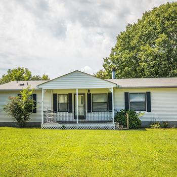 Mobile Homes for Sale near Smyrna, TN