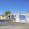 Mobile Home Park for Sale: Geronimo Estates, Tucson, AZ