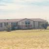 Mobile Home for Sale: Mobile Home - Amarillo, TX, Amarillo, TX