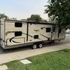 RV for Sale: 2018 HIDEOUT 27DBSWE