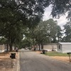 Mobile Home Park for Sale: New Beginnings Mobile Home Park, Montezuma, GA