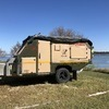 RV for Sale: 2016 Uev-490 Extreme