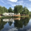 RV Lot for Sale: Deeded RV Lake Lot, Blairsville, GA