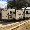 RV for Sale: 2016 FLAGSTAFF SUPER V 27VRL