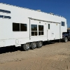 RV for Sale: 2006 3705