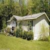 Mobile Home for Sale: Mobile Home - South Thomaston, ME, South Thomaston, ME