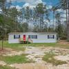 Mobile Home for Sale: Mobile/Manufactured, Double Wide - Bonifay, FL, Bonifay, FL