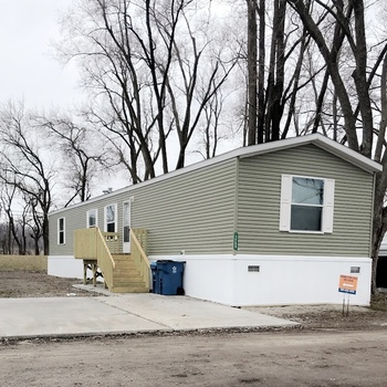 23 Mobile Homes for Sale near Iowa City, IA