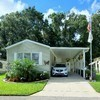 Mobile Home for Sale: Impressive & Gorgeous 2 Bed/2 Bath Home, Brooksville, FL