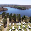 RV Park/Campground for Sale: Confidential - NW, Frederic, WI