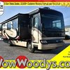 RV for Sale: 2009 BOUNDER 36B