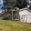 Mobile Home for Sale: Manufactured Home - Wofford Heights, CA, Wofford Heights, CA