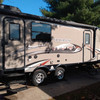 RV for Sale: 2014 2550 RK