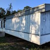 Mobile Home for Sale: PEACH STATE SINGLE-WIDE, CUTE HOME, NO CREDIT CHECK, West Columbia, SC