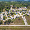 RV Park for Sale: Coastal South Texas, , TX