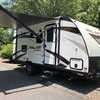 RV for Sale: 2019 MALLARD M185