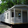 Mobile Home for Sale: 2 Bed 2 Bath 2019 Champion