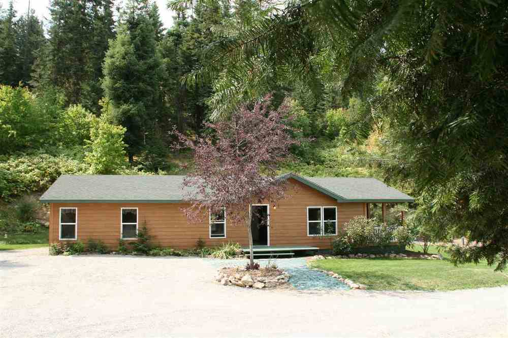 Craigslist Maryland Jobs >> New Mobile Homes In Spokane Wa - Homemade Ftempo