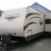 RV for Sale: 2014  Canyon Trail 302RKS