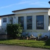 Mobile Home for Sale: 1985 Rave