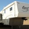 RV for Sale: 2004 E33RKO
