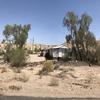 Mobile Home for Sale: Manufactured Home - Topock, AZ, Topock, AZ