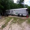 Mobile Home for Sale: Mobile Home - Mooringsport, LA, Denham Springs, LA