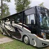RV for Sale: 2016 EXCURSION 35E