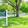 Mobile Home Park: Village Mobile Home Court, Three Rivers, MI