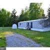 Mobile Home for Sale: Residential - FELTON, DE, Felton, DE