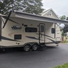 RV for Sale: 2014 FREEDOM EXPRESS 230BH