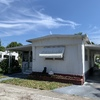 Mobile Home for Sale: Sweet 2/1 Pet OK 55+ Community, Clearwater, FL