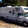 RV for Sale: 2005 MINNIE WINNIE 31C