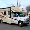 RV for Sale: 2016 LEPRECHAUN 210RS
