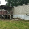 Mobile Home for Sale: KY, SOMERSET - 2007 FACTORY S single section for sale., Somerset, KY