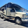 RV for Sale: 2011 AUGUSTA