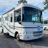 RV for Sale: 2004 TRAIL LITE 241