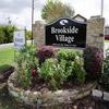 Mobile Home Park: Brookside Village  -  Directory, Dallas, TX
