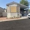 Mobile Home for Sale: Shiprock #116, Apache Junction, AZ
