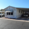 Mobile Home for Sale: 2 Bed, 2 Bath 1995 Schult- Perimeter Lot And Open Concept! #349, Mesa, AZ