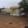 Mobile Home for Sale: Manufactured Home, Contemporary, 1 story above ground - Big Water, UT, Big Water, UT