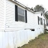 Mobile Home for Sale: AL, MONTEVALLO - 2003 RIVERBIRC multi section for sale., Montevallo, AL