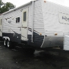 RV for Sale: 2007 hornet