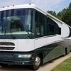 RV for Sale: 2003 SUN VOYAGER 8368